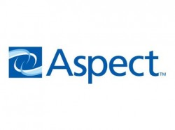 Aspect Software releases innovative universal VoIP platform