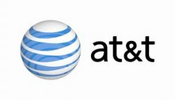 AT&T provides pan-European IP and VoIP network for scientific supplier