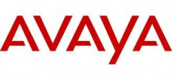 VoIP industry leader Avaya looks forward for new acquisitions in Israel