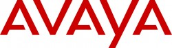 VoIP solutions provider Avaya sets up certifications for Partners