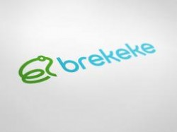 Brekeke Software promotes its SIP-based solutions
