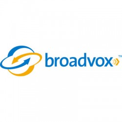 Broadvox delivers a comprehencive on-line guide on VoIP applications