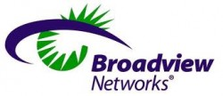 Broadview Networks launches the partnership with MSP University on VoIP and cloud communications
