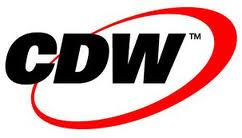 CDW becomes the authorized distributor of Cisco TelePresence suit
