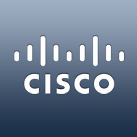 TDAzlan deploys innovative cloud-based search engine for Cisco VoIP products resellers