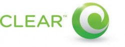 ClearWire Corporation signs agreement with Alianza on improved VoIP services over 4G