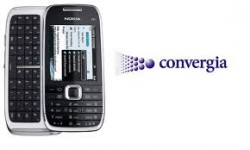 Convergia deploys new VoIP PBX with dynamic extensions