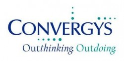 Convergy Corporation introduces new VoIP telephony management tools