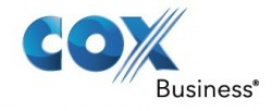 Cox Business launches new VoIP PBX services upon getting Cisco certificate