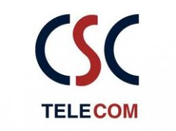 CSC penetrates canadian VoIP market with Cisco