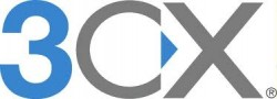 3CX announces new universal cloud based VoIP PBX