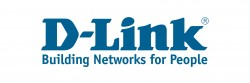 D-Link offers hybrid Power Line Router