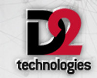 D2 technologies commences partnership with GCT Semiconductor for 4G VoIP comms