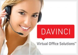 Davinci Virtual announces new site for universal all-in-IP communications