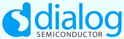 Dialog Semiconductor VoIP products are selected by Gigaset Comms