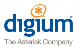 Digium provides the statistics on Asterisk use in 2010