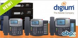 VoIP software vendor Digium nominates annual awards in several categories