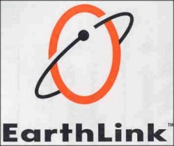 Earthlink Inc. VoIP applications receive annual quality awards