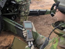 EB Corporation wins the contract of VoIP communications for military use