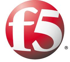 HP and F5 conjoin efforts of cloud telecoms automation processes