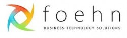 UK printing services company Prism deploys VoIP hosted solutions from Foehn