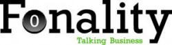 Fonality selects Sonus VoIP products for its portfolio upgrades