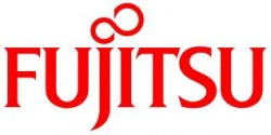 Fujitsu releases innovative cloud based VoIP transition utility