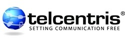 Telcentris provides VoIP communications backup for San Diego Fair