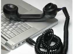 Genband introduces Border Controller for effective VoIP communications