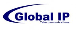 Global IP Telecoms releases innovative VoIP mobile telephony service