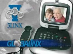 Globalinx expands its marketing penetration in VoIP sevices industry