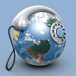 Intercity Telecom introduces the VoIP SIP platform designed for companies of all sizes