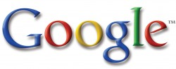 Google is sued by Company VoIP Inc. for abuse of Patent procedures and other actions