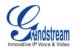 MicroUnited promotes Grandstream VoIP telephones into Asian market