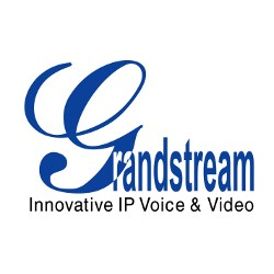 VoIP solutions from Grandstream receives certification of AireSpring