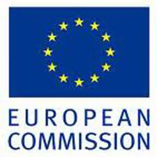 European Commission released last warnings on new telecommunications rules