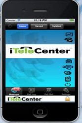 iTeleCenter distributes NY phone numbers for business VoIP communications