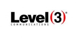 Level 3 Comms provides innovative VoIP solutions for corporate clients