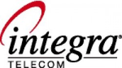 VoIP PBXs vendor Integra continues marketing expansion