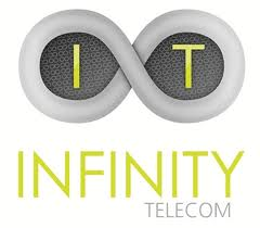 Australian Infinity receives award from VoIP phones manufacturer Avaya
