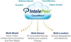 IntelePeer delivers new version of VoIP/SIP engine