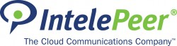 IntelePeer and Vidtel announces the joint project on cloud based teleconferencing