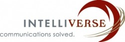 Intelliverse rolls out innovative VoIP product QuickStart