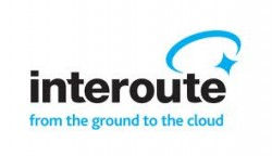 Award from Frost & Sullivan goes to Interoute