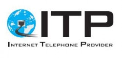 ITP VoIP releases effective VoIP softphone service for students