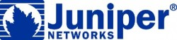 Proteus recieves highest rate as Juniper VoIP services educational Partner