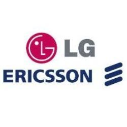 LG-Ericsson deploys ES-3000 series VoIP switches