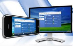 SynergeTerchSolutions become compatible with Windows Phone 7 platform