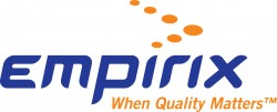 Railroad Company Amtrak selects solutions from VoIP provider Empirix