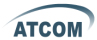 Triangle Business Journal awards ATCOM as the highest rated Small Business VoIP Supplier